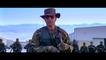 Yalghaar 2017 Movie Trailer | Pakistani Yalghaar Movie Tralior | Hum TV Flim