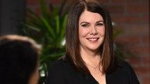 Lauren Graham on Securing Her 'Gilmore Girls' Role: 'I Just Felt Like It Was Mine'