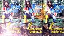 Barış Manço - Sarı Çizmeli Mehmet Ağa (Manço Klasikleri HQ) Mu©o