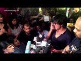 Chennai Express - Shah Rukh & Rohit Shetty - Celebrate The Success of Chennai Express