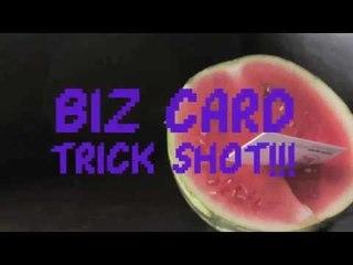 Original Promo
