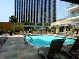 Long Beach Condo Rentals  Vacation Rentals In Long Beach CA