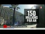Qatar : Vers la fin des avantages fiscaux en France ?
