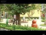 Chuyện Tình Đảo Ngọc - Tập 17 - Phim Tình Cảm Tâm Lý Việt Nam Đặc Sắc Hay Nhất