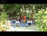 Chuyện Tình Đảo Ngọc - Tập 22 - Phim Tình Cảm Tâm Lý Việt Nam Đặc Sắc Hay Nhất