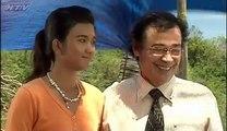 Chuyện Tình Đảo Ngọc - Tập 37 - Phim Tình Cảm Tâm Lý Việt Nam Đặc Sắc Hay Nhất