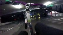 Freeride Welsession (Freeride Biker)