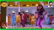 Vasantha Maligai 1972 T M Soundararajan Legend  song  2