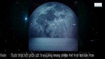 [Vietsub] So Far Away - SUGA ft Jungkook & Jin [BTS Team]