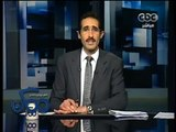 #Momken - ممكن - تصريحات احمد فهمى حول اهم احداث اليوم