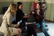 Watch ((online)) Pretty Little Liars Season 7 Episode 20 [S07//Ep20]