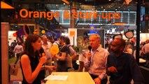 Orange & les réseaux
