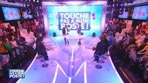 La télé de Marc-Antoine Le Bret : Elections départementales