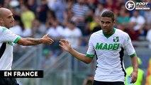 OM ou PSG ? Adil Rami vers un retour en France !   Journal du Mercato H-6