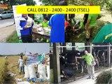 CALL 0812 - 2400 - 2400 (TSEL), Obat Tanaman Kakao