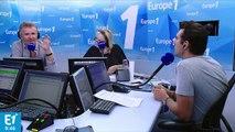 """""""Koh-Lanta"""" : Clémentine et Vincent se confient à Europe 1 avant la finale"""