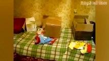 Funny Cats And Rats - Cats Vs Rats - Rats Attacdfgrking Cats Compilation