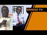 3ème chronique de Bour Gueweul sur Amadou Bâ, Ministre des Finances