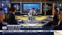 """Le Rendez-vous du Luxe: Les pépites du """"LVMH Innovation Award"""" - 16/06"""