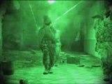 Call Of Duty4 publicité