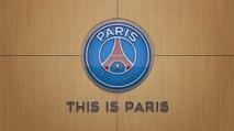 This is Paris (2016-2017) : épisode 31