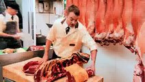 Gordon Ramsays Ultimate Cookery Course S01E16