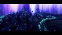 Avatar 2 _ Return To Pandora 2018 Trailer _ Best Movie 2018 _ FanMade