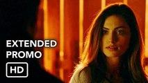 The Originals Season 4 Episode 12: Voodoo Child -live streaming