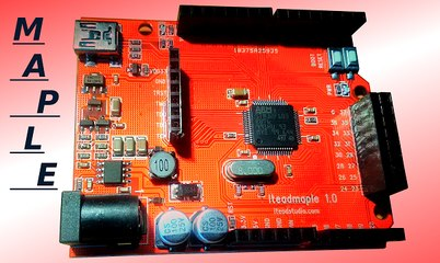 Arduino Due Resource   Learn About, Share and Discuss