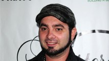 Why Fans Have A Soft Spot For Chris Kirkpatrick