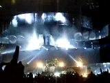 Tokio Hotel Paris Bercy - Übers Ende der Welt 16 10 2007