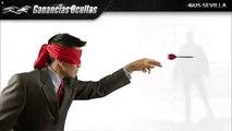 31.Introduccion Pruebas y Rastreos (Dinero Web)