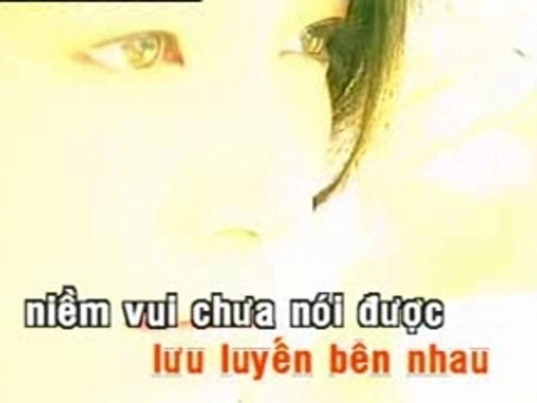 Vuon Tao Ngo - Nhu Ngoc