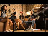 Entertainment News - Artis indonesia yang meng-cover lagu