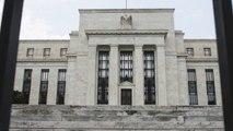 Federal Reserve Presidents Split on Interest Rate Hike Over Current Weak Inflation