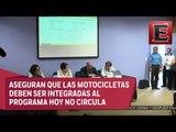 Especialistas de la UNAM consideran insuficientes las medidas ambientales