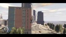 Spiderman In GRAND THEFT AUTO!sdfsdf234234