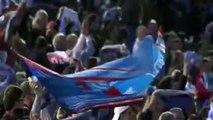 Celta Vigo vs Barcelona 4-3 All Goals & Full Highlights La Liga Santander