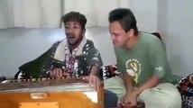 tarap Tarap K Sing By Local Pakistani Whatsapp Trending Videos