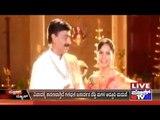 Rs. 200 Crores Spent On Janardhana Reddy Daughter's Wedding