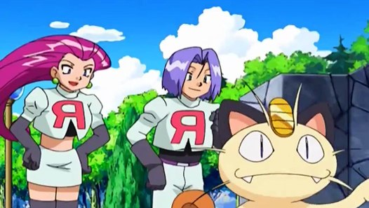 Pokemon Staffel 1 Folge 42