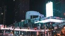 Galantis at Marquee Las Vegas