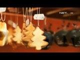 NET12 - Jelang Natal - Pasar Natal Eropa
