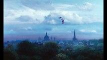 Mary Poppins - Extrait  - Mary Poppins arrive