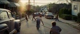 Fences Official Trailer 2 (2016) - Denzel Washington Movie-4IYt8A2vu7Y