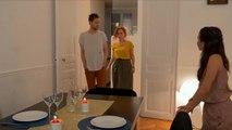 Comment passer une soirée entre copines  - Les Tactiques d