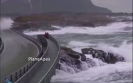 Extreme Most Difficult Roads Dangerous Roads in