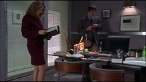 Queer As Folk - S01 E12 Move It Or Lose It