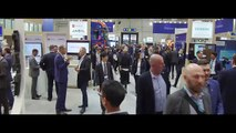 36.Welcome to Hannover Messe 2017
