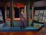 Lost In Space S03 E10  The Space Creature